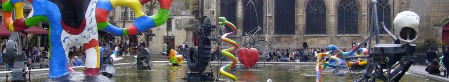 header-fountain